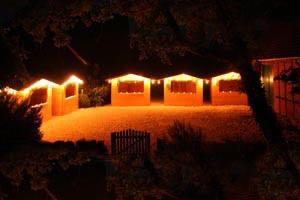 Weihnachtsfeier Osnabrück.Weihnachtsfeier Im Beverland Gruppen Resort