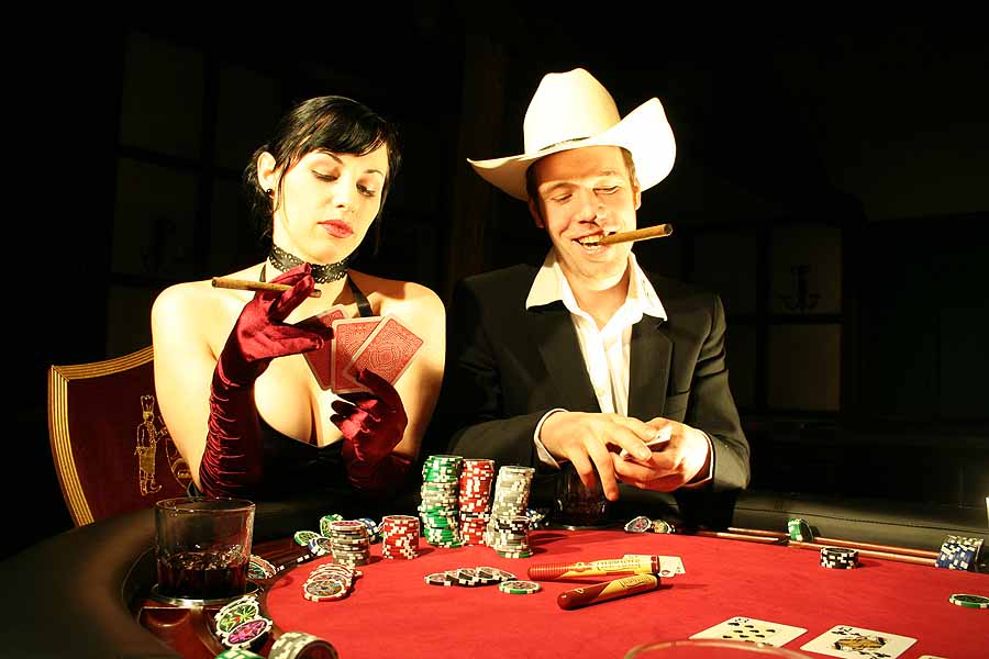 casino konstanz poker turnier