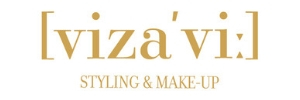 Vizavi Styling Make up. Partner der Hochzeitslocation Beverland-Gruppen-Resort