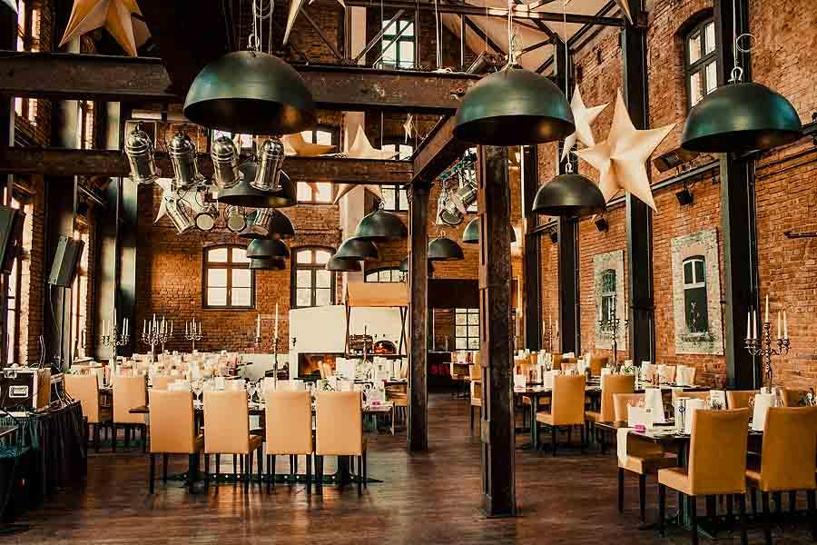 Wort Hotel Restaurant